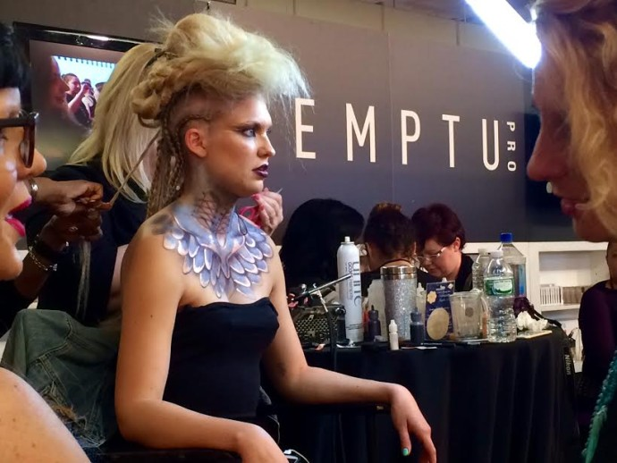 The_Makeup_Show_Temptu