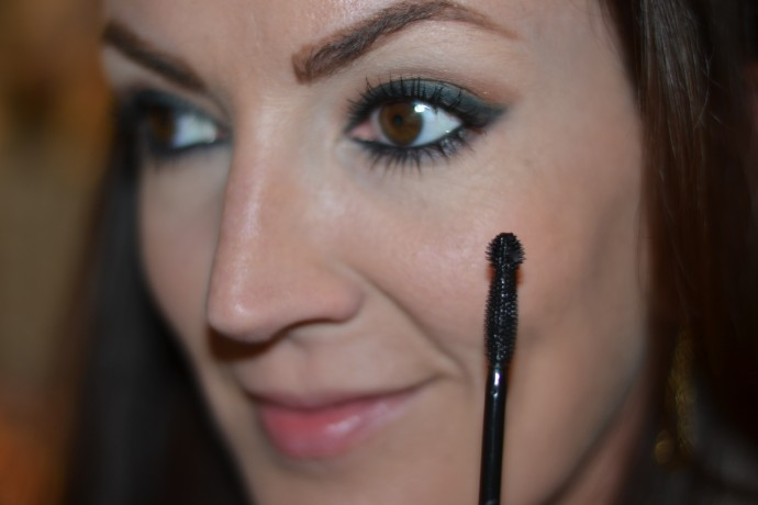 best new mascara from butter london Iconoclast