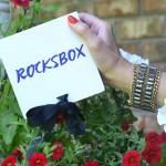 Rocksbox :: Designer Jewelry Delivered To Your Door