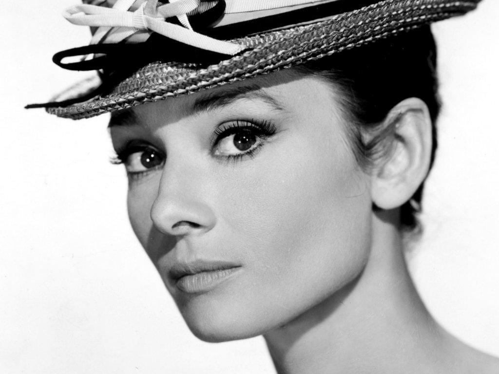 5 old hollywood beauty secrets that still work for today audrey hepburn makeup secrets baditri Gallery