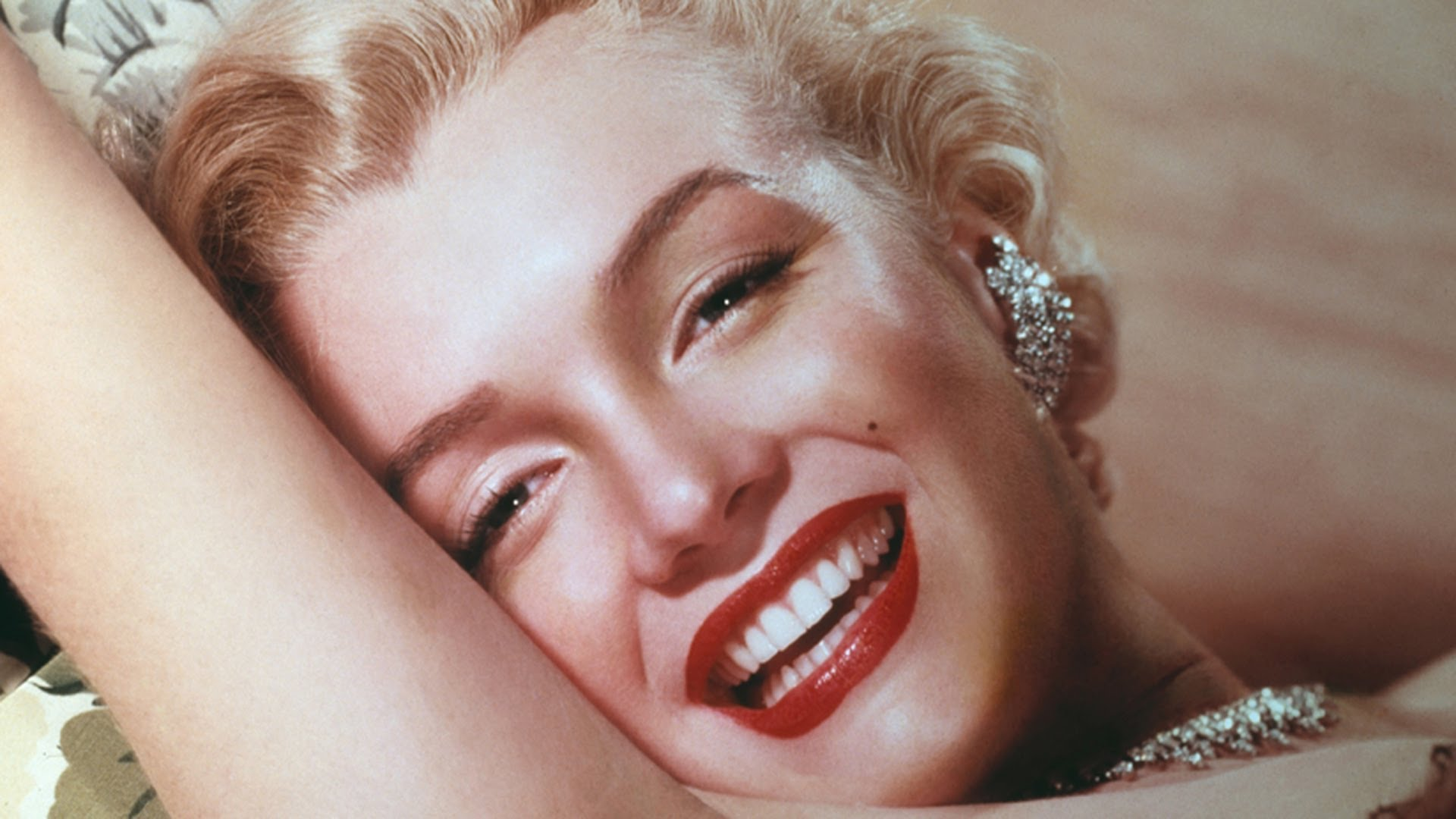 5 Old Hollywood Beauty Secrets That Still Work For Today