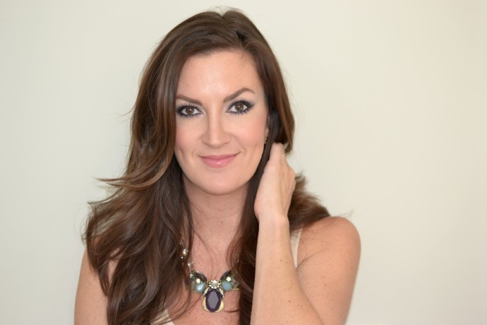 easy-smoky-eye-tutorial-statement-necklace-forever21