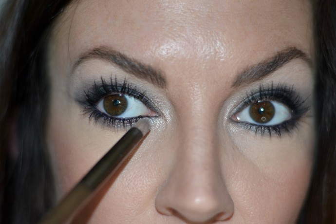 how-to-use-the-urban-decay-naked-smoky-palette