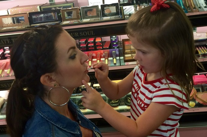 jennysue-makeup-national-lipstick-day-sephora-makeup-artist