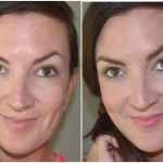 The Easiest No Makeup Makeup Look & What You Need To Achieve It