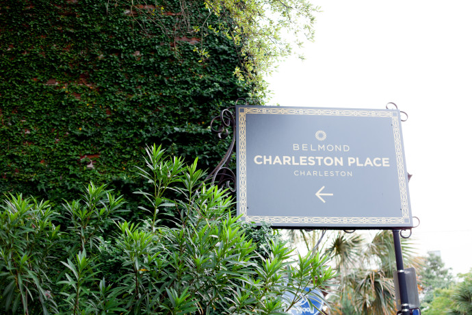 best hotels in charleston sc