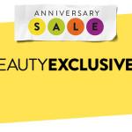 Best Beauty Steals Under $50 : Nordstrom Anniversary Sale