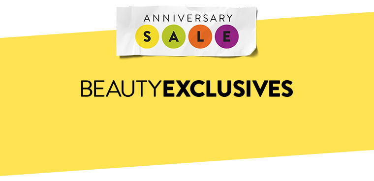 Best Beauty Steals Under $50 : Nordstrom Anniversary Sale