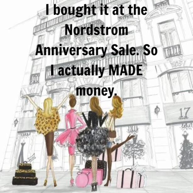 best of nordstrom anniversary sale beauty and clothing