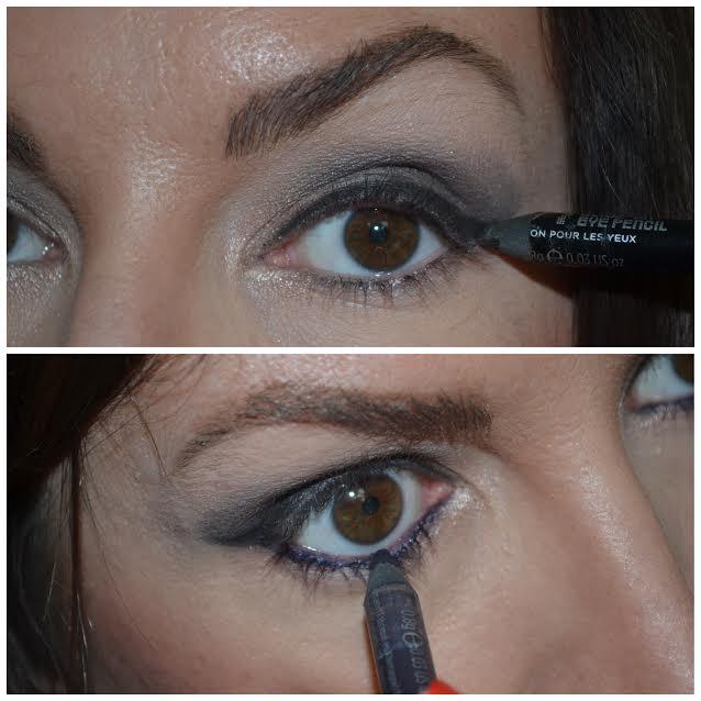 how-to-create-a-smoky-eye-look