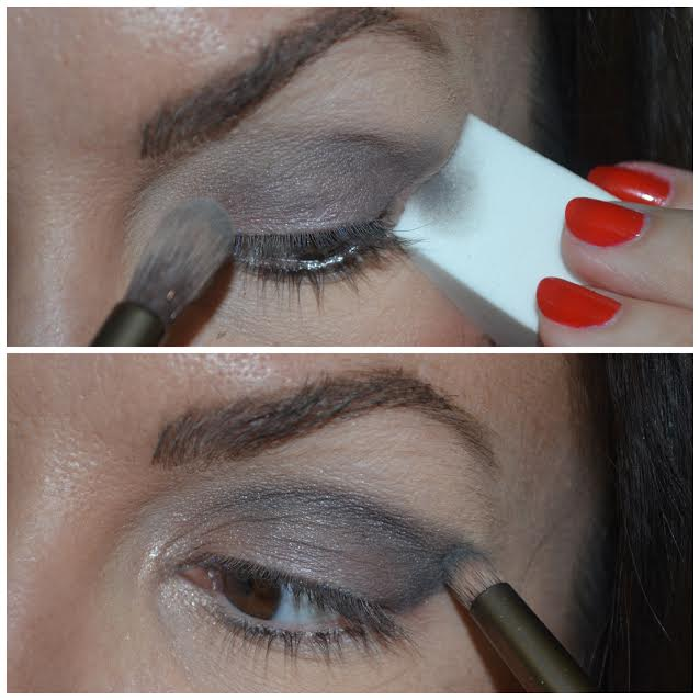 how-to-create-a-look-with-urban-decay-naked-smoky-palette