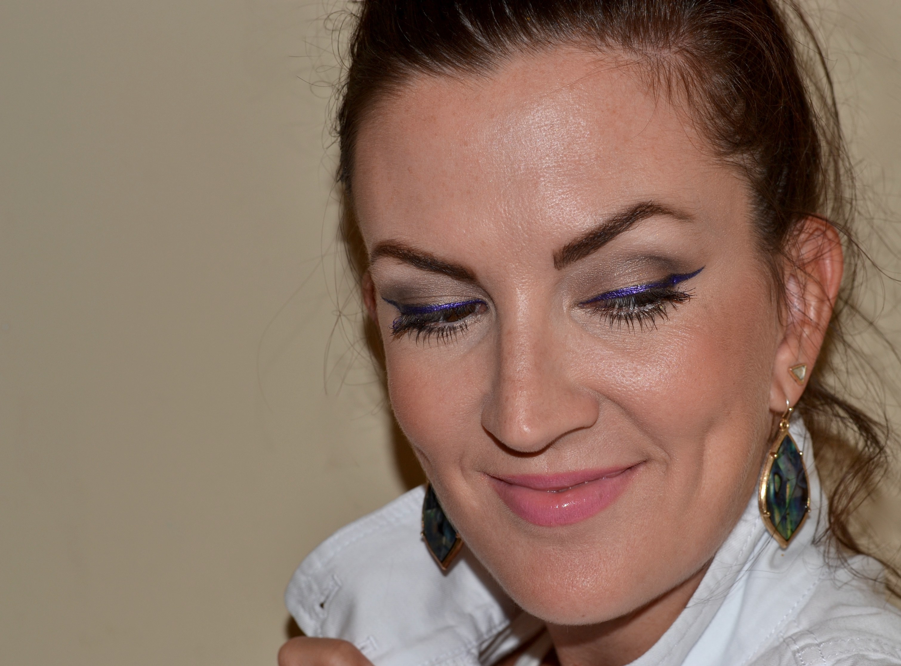 how-to-pick-the-right-colored-eyeliner