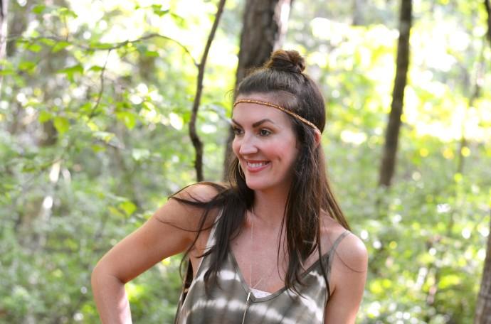 beauty-blogger-creates-boho-chic-look