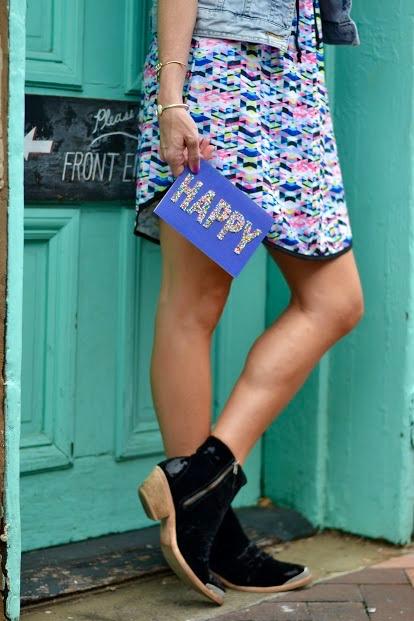 hallmark signature style outfit inspiration