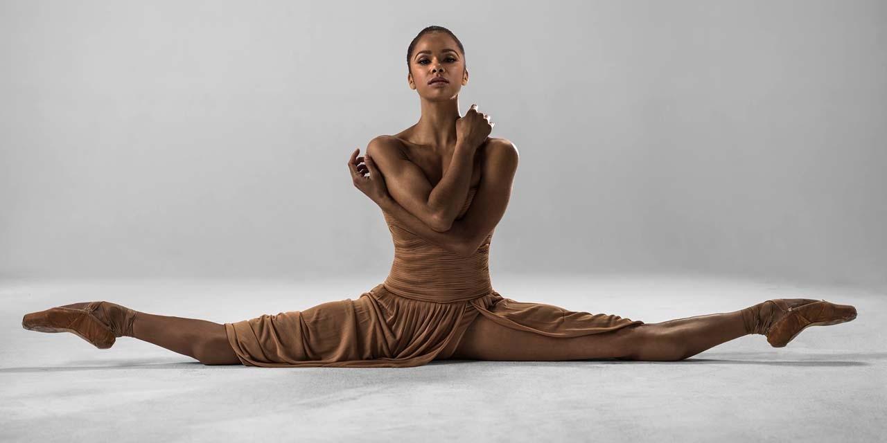 Misty-Copeland-ballerina