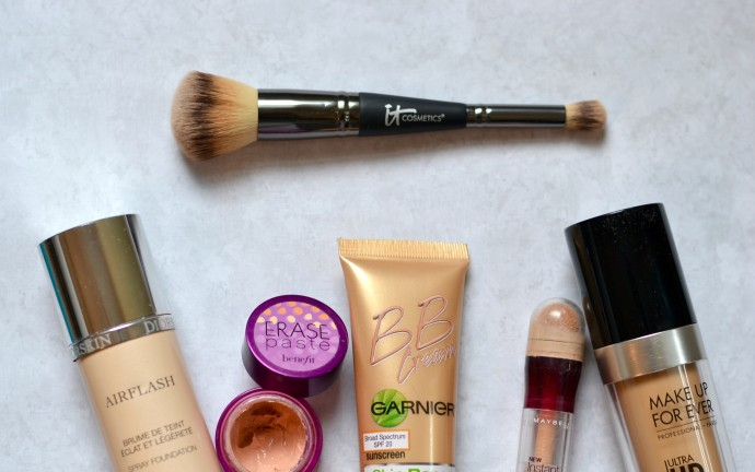 the-only-makeup-foundation-concealer-brush-you-need