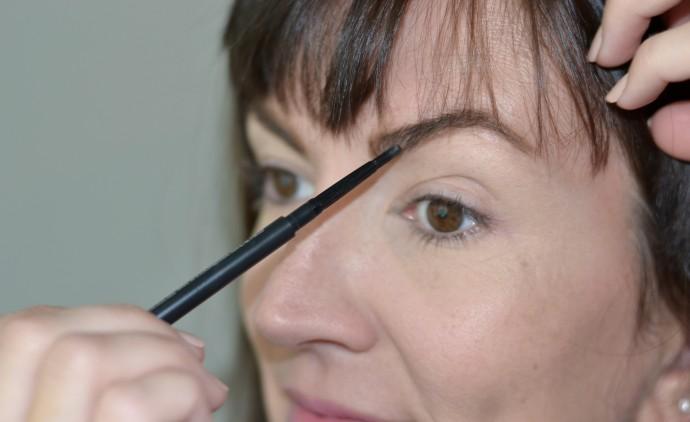 mac-brow=pencil-brunette-best-brow-product