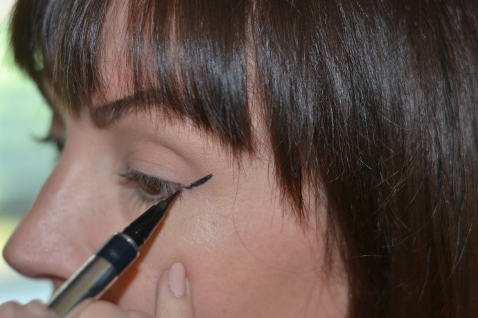 how-to-create-graphic-bold-liner