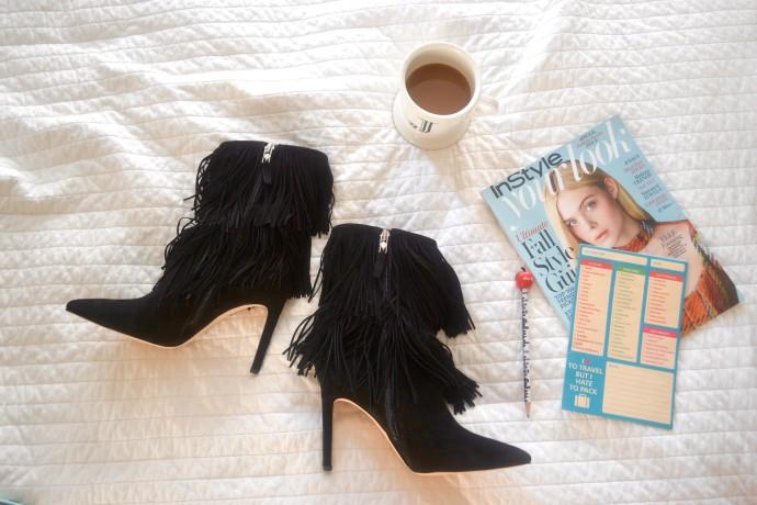 fringe-boots-fall-style-2015