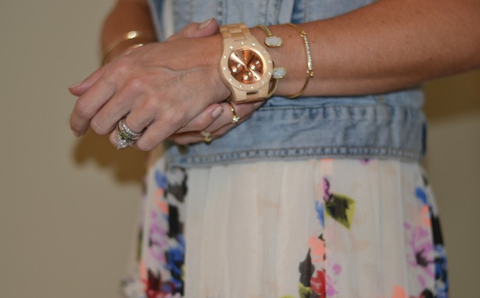 cord-wood-watches-rose-gold