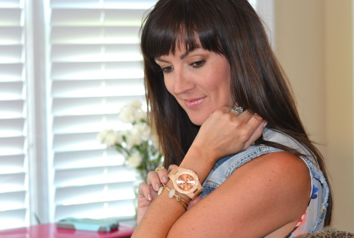 rose-gold-wood-watches-jord-review