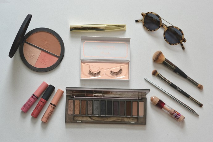 new-yore-fashion-week-beauty-must-haves