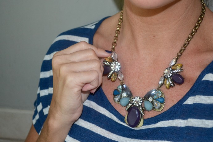 forever-21-statement-jewelry-affordable