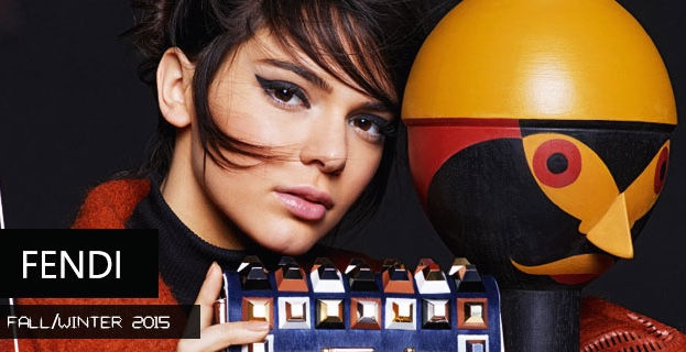 Fendi-Fall-Winter-Collection-2015-feat.-Kendall-Jenner