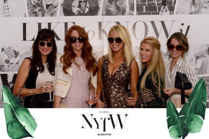 new-york-fashion-week-reward-style-party