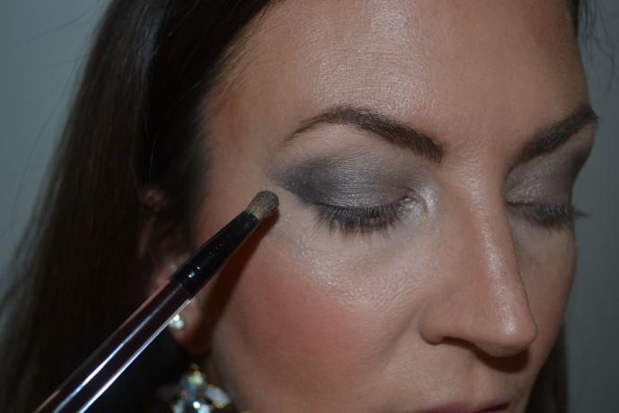 victoria-secret-beauty-secrets-makeup