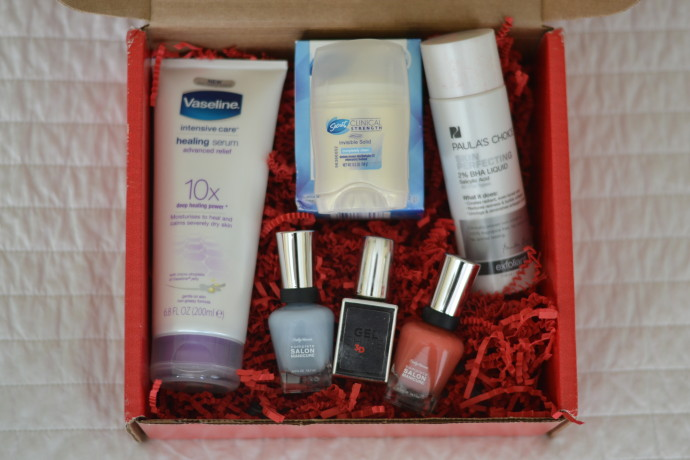 redbook-mag-beauty-box