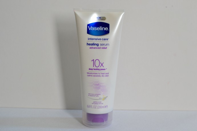 vaseline-serum-advanced-relief