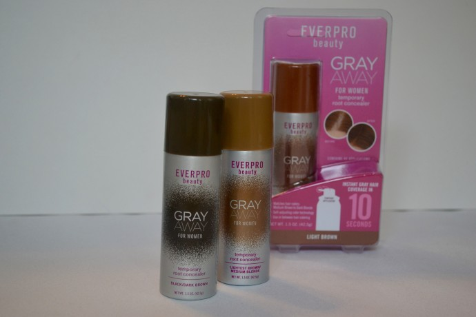 gray-away-temporary-root-touch-up