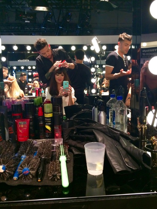 tresemme_hair_lounge_new_york_fashion_week