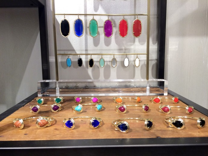 kendra-scott-showroom-nyc