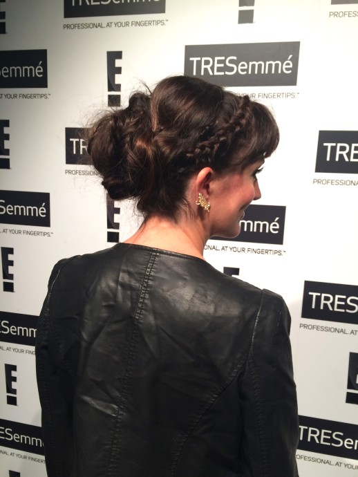 nyfw-tresemme-hairstyle-beauty-blogger-jennifer-duvall
