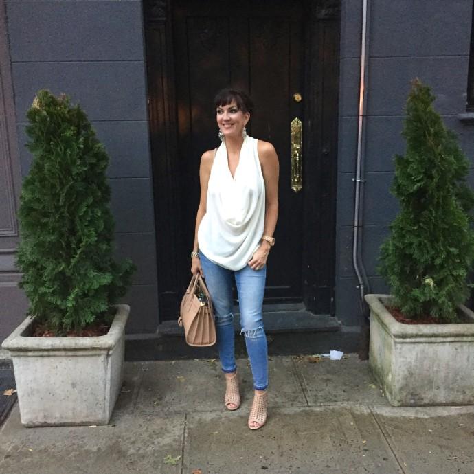 mavi-jeans-nordstrom-top-nyc-streetstyle