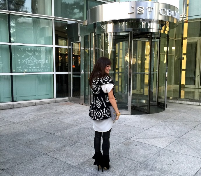 spanx-leather-leggings-fringe-boots-atlanta-blogger
