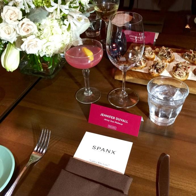 spanx-atlanta-st-cecilia-restaurant