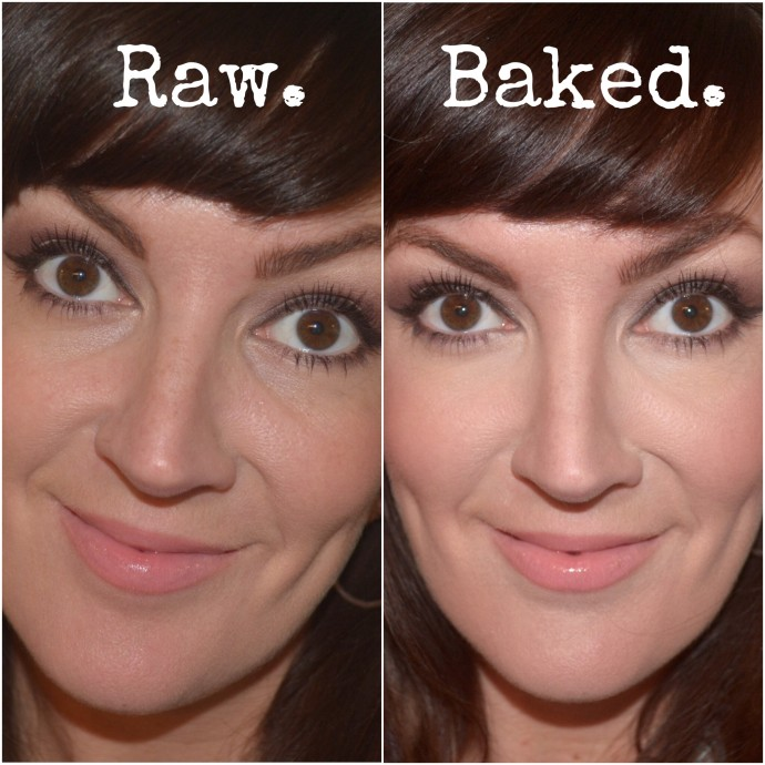 how-to-do-the-baking-makeup-method