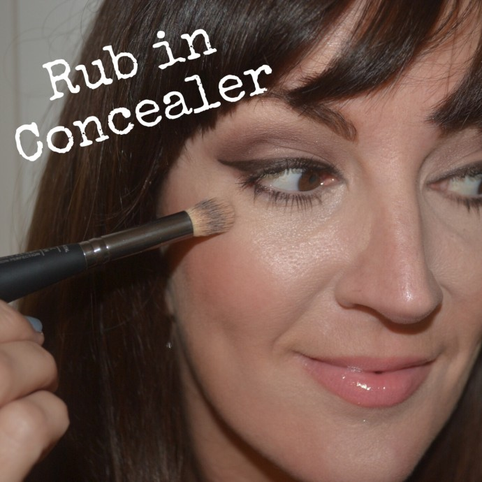 steps-to-makeup-baking
