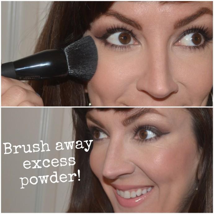 it-cosmetics-baking-method-brushes