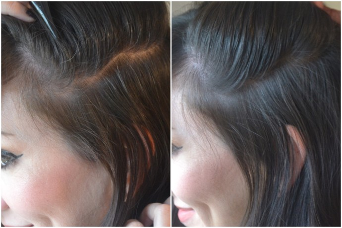 easy-way-to-cover-gray-hair