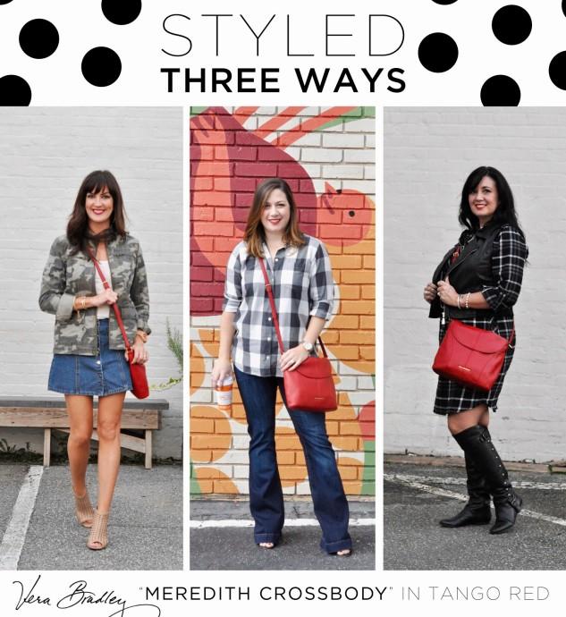 styled-three-ways-vera-bradley