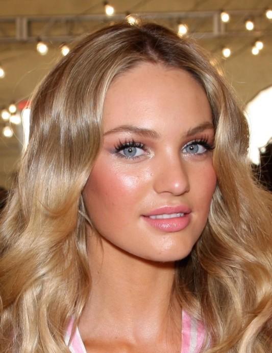 makeup-secrets-of-victoria-secret-models