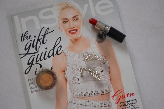 gwen_stefani_signature_makeup_look