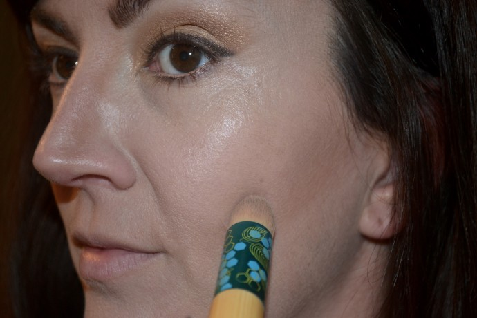 gwen_stefani_signature-makeup