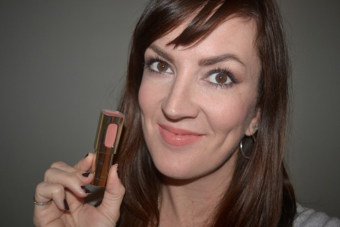 best-nude-lipgloss-loreal-nude-ballet