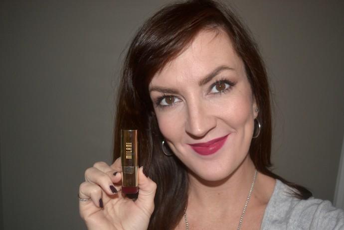best-wine-colored-lipstick-milani-lipstick-sangria