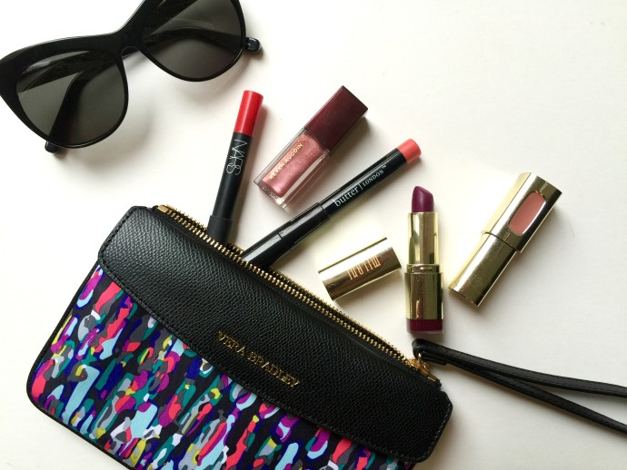 favorite-lip-colors-for-every-skin-tone